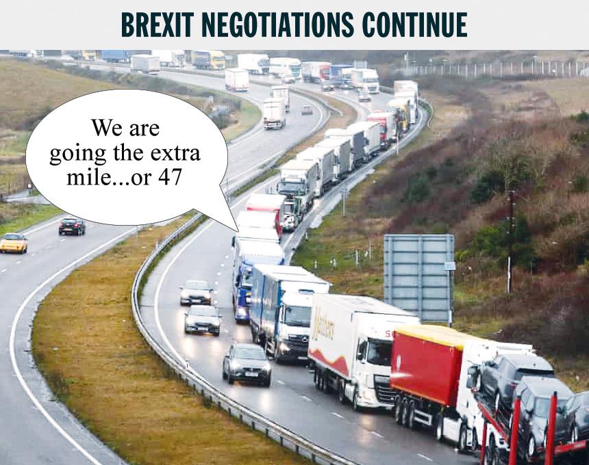 brexit-queue.jpg