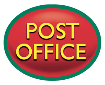 post-office.jpg