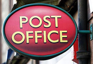 post office.jpg