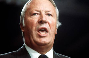 ted-heath.jpg