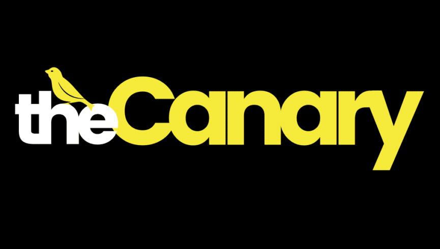 the-canary.jpg