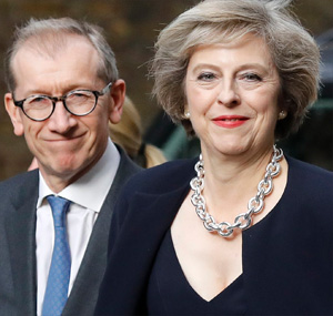 theresa-philip-may.jpg