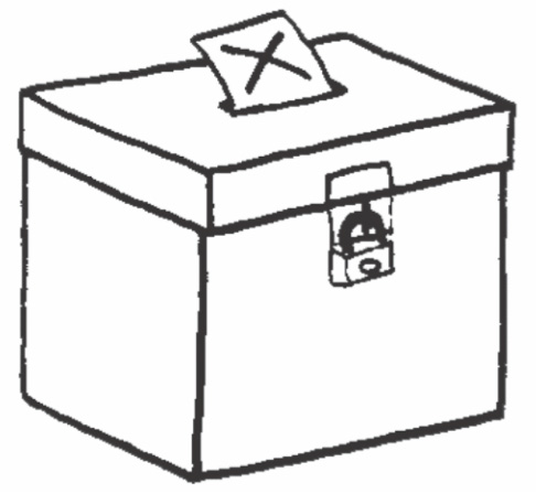 local-elections.jpg
