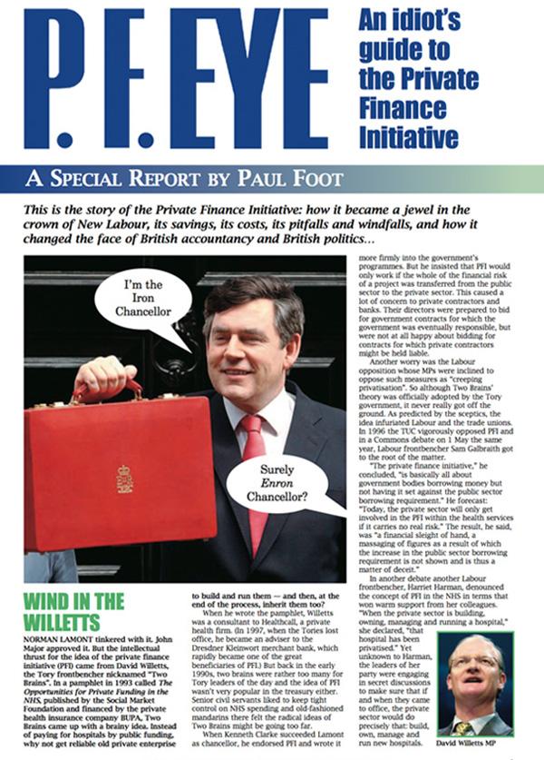Eye magazine pdf private