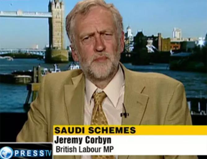 jeremy-corbyn.jpg