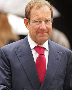 richard desmond 2.jpg
