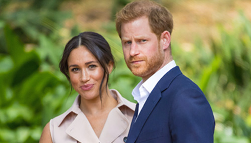 harry-meghan.jpg