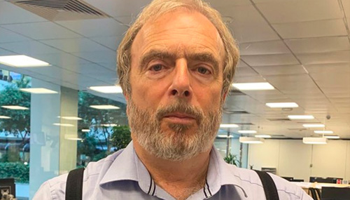 peter-hitchens.jpg